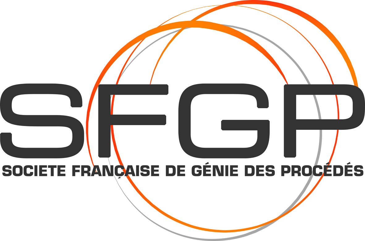 SFGP_Logo_10cm.jpg